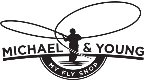 MY Fly Shop