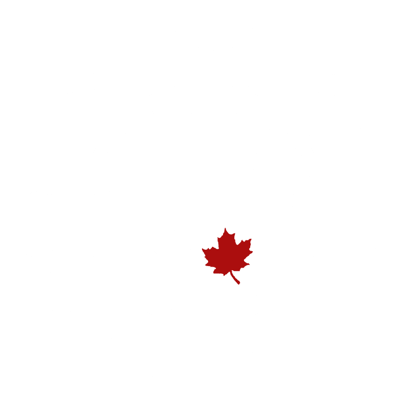 Heli Fishing Trips near Whistler, BC