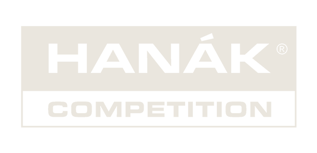 Hanak Competition